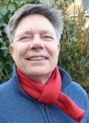 Nettie Groeneveld, secretaris SVNP